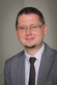 Simon Feštanj