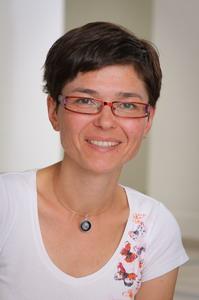 Barbara Cergolj