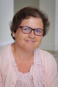 Irena Bolta