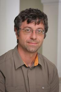 Peter Prašnikar