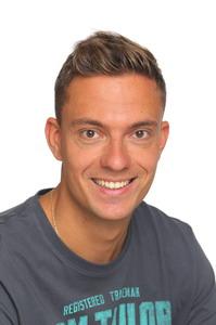 Denis Milošič